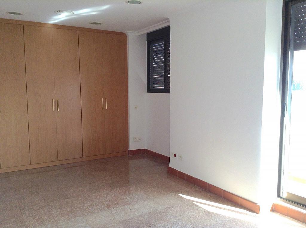 2016-09-07 11.35.48.jpg - Piso en alquiler en Gran Vía en Valencia - 326316020