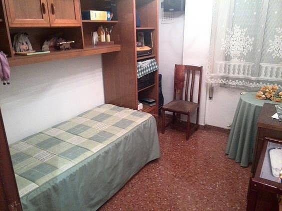 Piso en alquiler en calle Rioja, Delicias en Zaragoza - 330218971