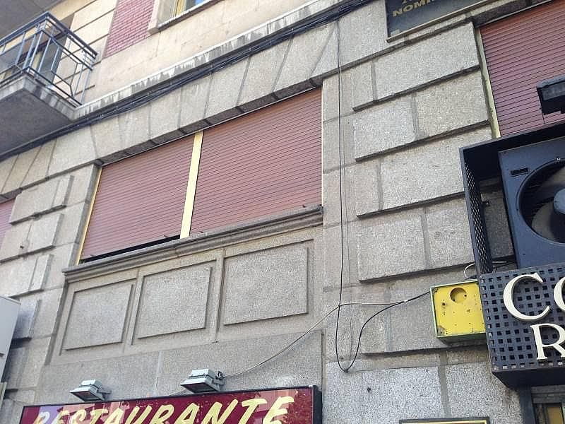 Foto - Oficina en alquiler en calle Carmelitasoeste, Salamanca - 326287057