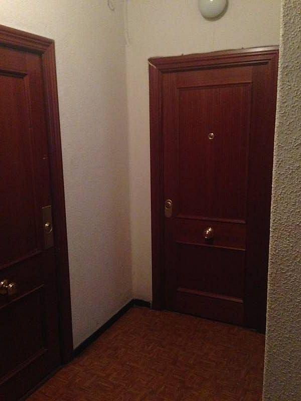 Foto - Oficina en alquiler en calle Carmelitasoeste, Salamanca - 326287078
