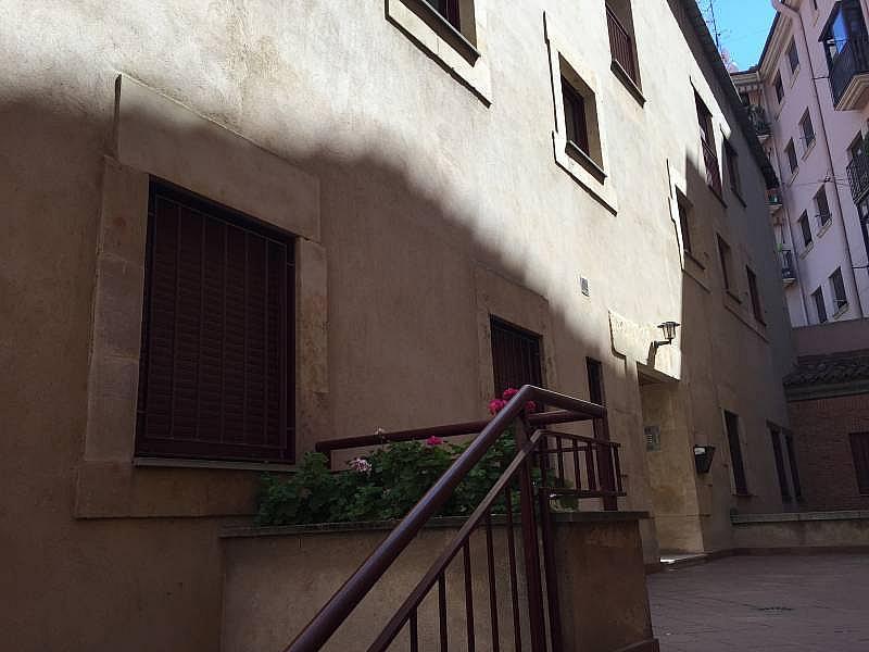 Foto - Piso en alquiler en calle Centro, Centro en Salamanca - 326287162