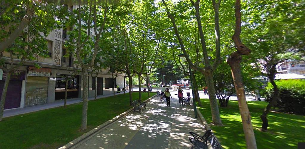Foto - Local comercial en alquiler en calle Centro, Centro en Salamanca - 367696757