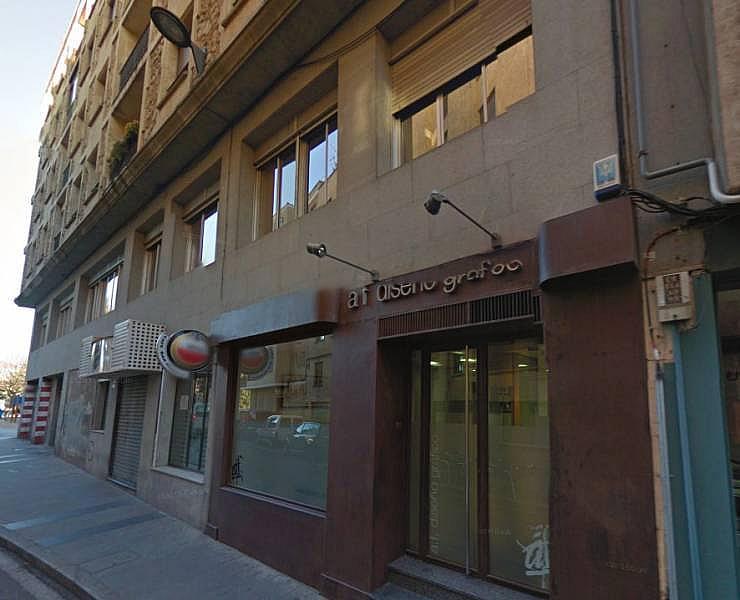 Foto - Local comercial en alquiler en calle Centro, Centro en Salamanca - 367696763