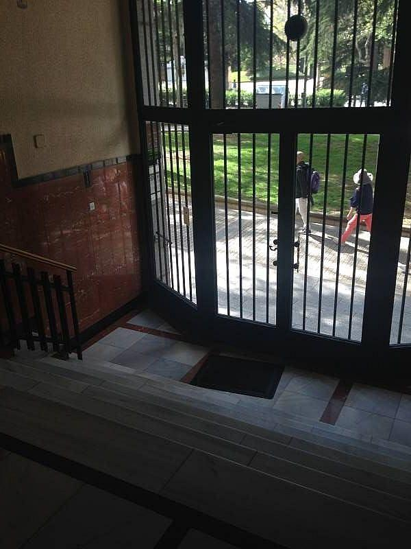 Foto - Oficina en alquiler en calle Carmelitasoeste, Salamanca - 326288344