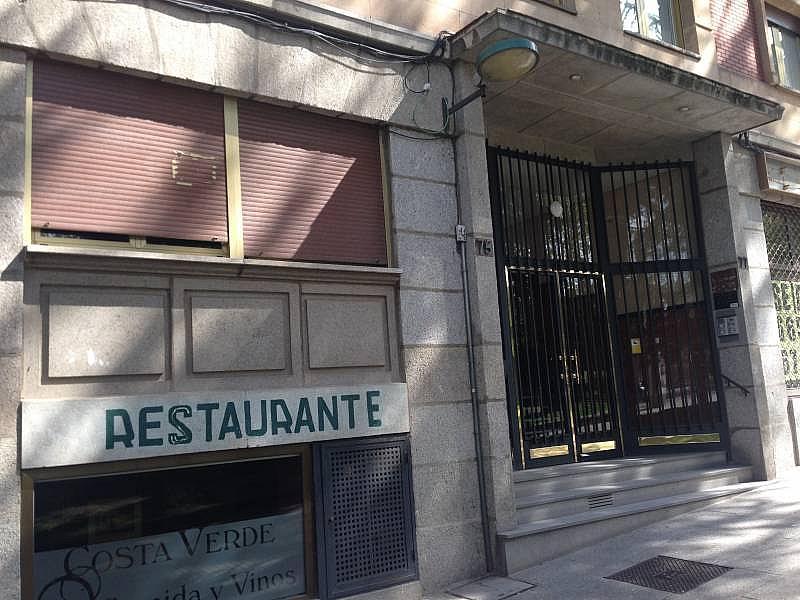Foto - Oficina en alquiler en calle Carmelitasoeste, Salamanca - 326288350