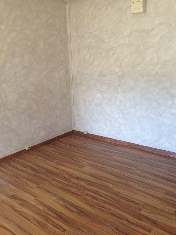 Foto - Oficina en alquiler en calle Carmelitasoeste, Salamanca - 326288359