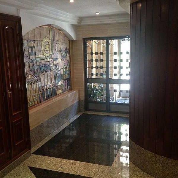 Foto - Piso en alquiler en calle Centro, Centro en Salamanca - 326288857