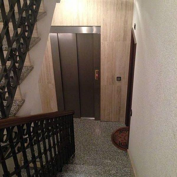Foto - Piso en alquiler en calle Centro, Centro en Salamanca - 326288860