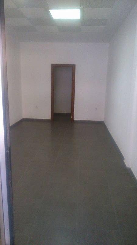 Foto - Local comercial en alquiler en calle Prosperidad, Properidad en Salamanca - 326289274