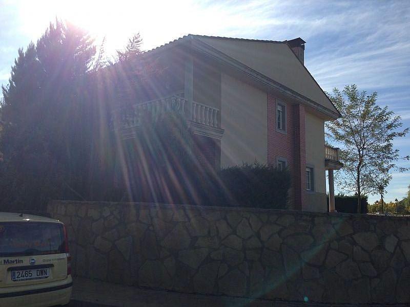 Foto - Chalet en alquiler en calle Aldebaran, Santa Marta de Tormes - 329189217