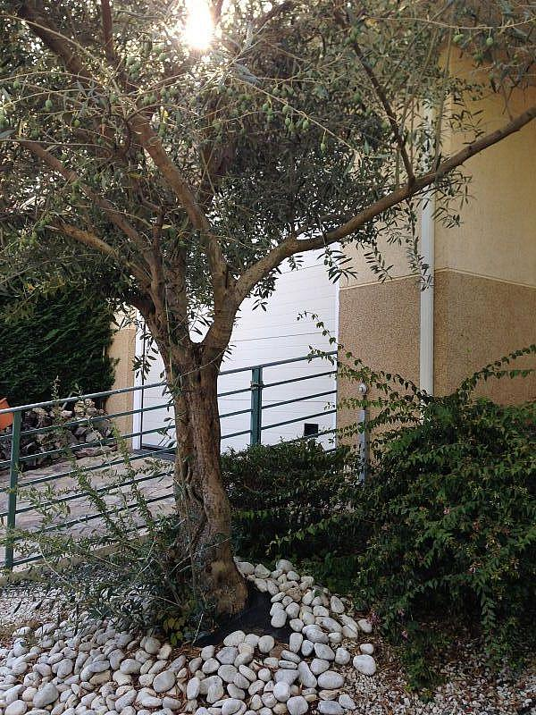 Foto - Chalet en alquiler en calle Aldebaran, Santa Marta de Tormes - 329189223