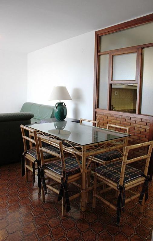 Piso en alquiler en calle Decano José Gómez Rando, Torremolinos - 326672840