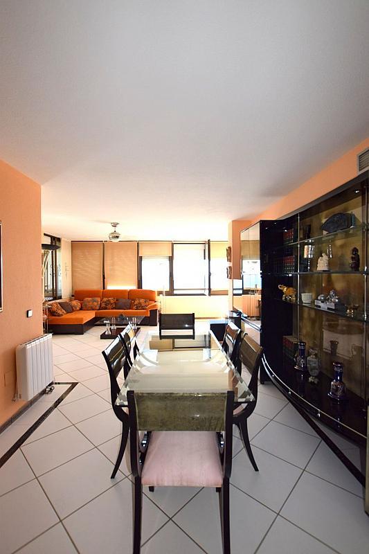 Piso en alquiler en paseo Marítimo, Playamar en Torremolinos - 326672891