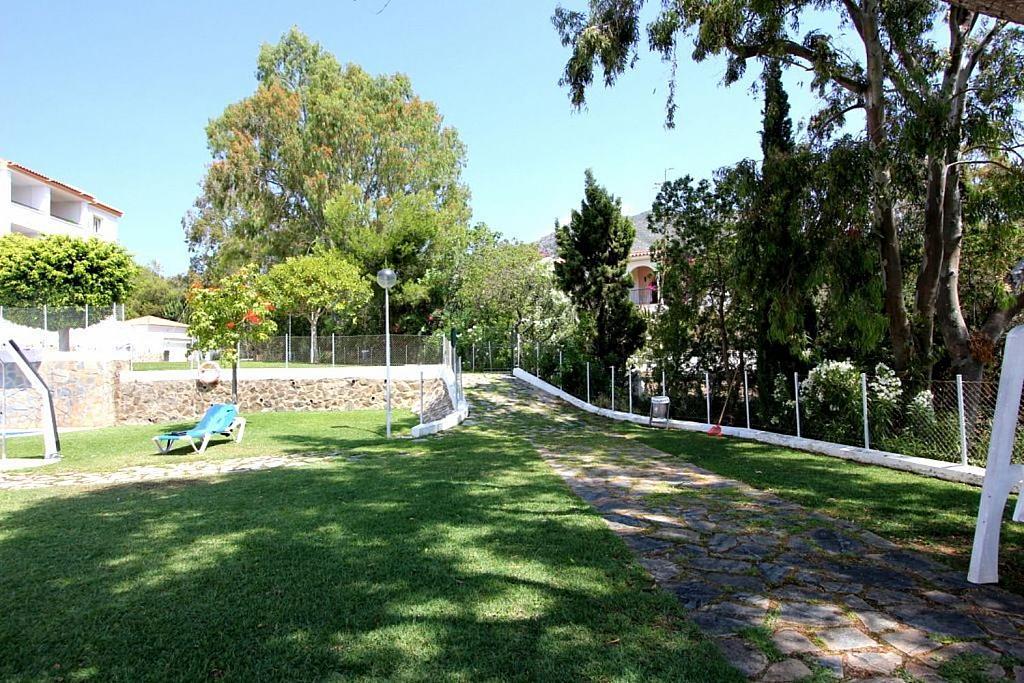 Piso en alquiler en  Torremuelle en Benalmádena - 326672942