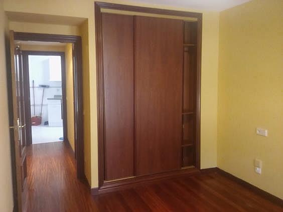 Apartamento en alquiler en Centro en Gijón - 328096019