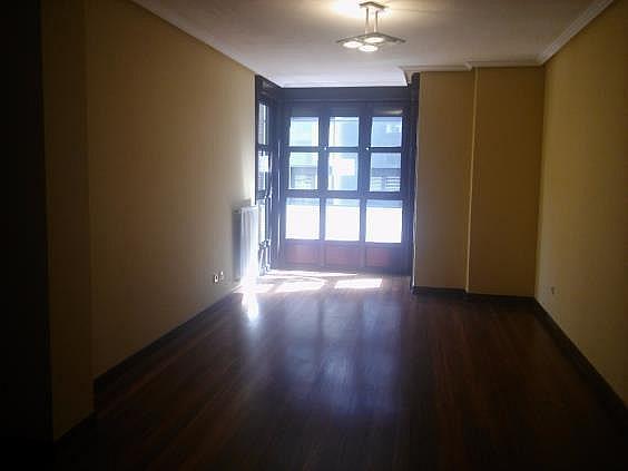 Apartamento en alquiler en Centro en Gijón - 328096028