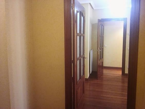 Apartamento en alquiler en Centro en Gijón - 328096040