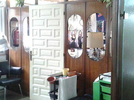 Local en alquiler en calle Loreto, Les corts en Barcelona - 330177336