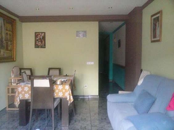 Piso en alquiler en Paterna - 329638801