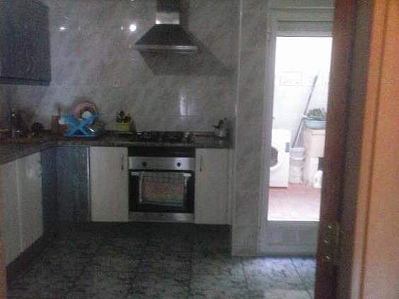 Piso en alquiler en Paterna - 329638804