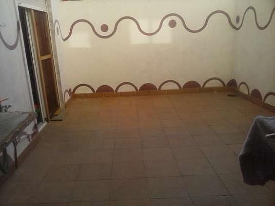 Piso en alquiler en Paterna - 329638807