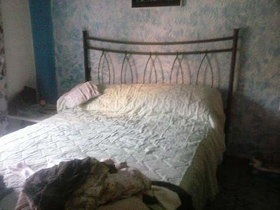 Piso en alquiler en Paterna - 329638816