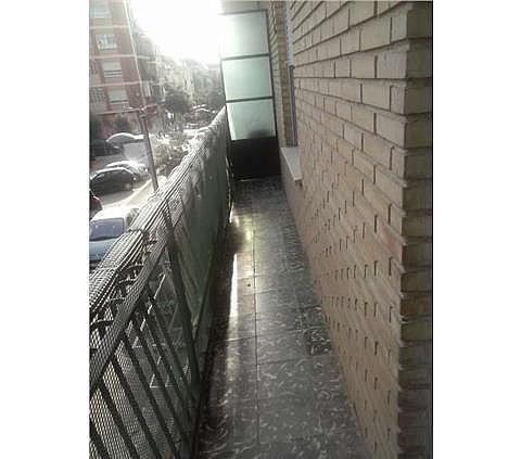 Piso en alquiler en Paterna - 329638822