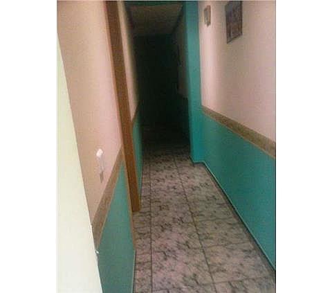Piso en alquiler en Paterna - 329638825