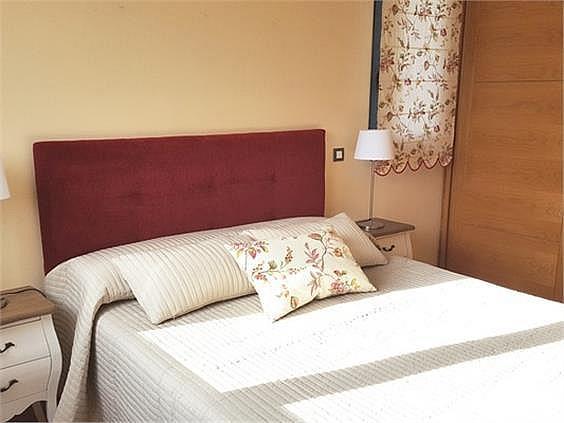 Apartamento en alquiler en calle Sor Ramona Ormazabal, Santander - 353348712