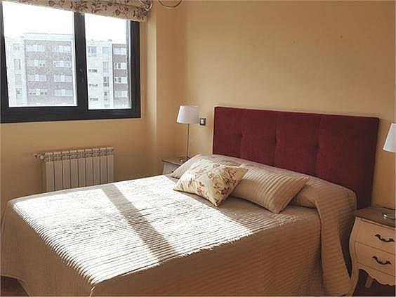 Apartamento en alquiler en calle Sor Ramona Ormazabal, Santander - 353348715