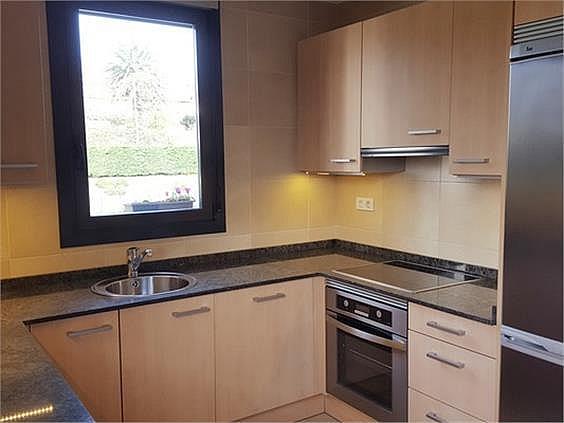 Apartamento en alquiler en calle Sor Ramona Ormazabal, Santander - 353348721