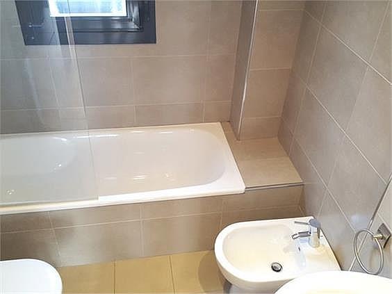 Apartamento en alquiler en calle Sor Ramona Ormazabal, Santander - 353348727