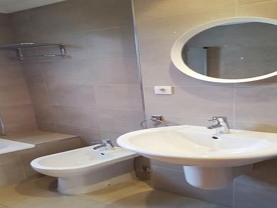 Apartamento en alquiler en calle Sor Ramona Ormazabal, Santander - 353348730