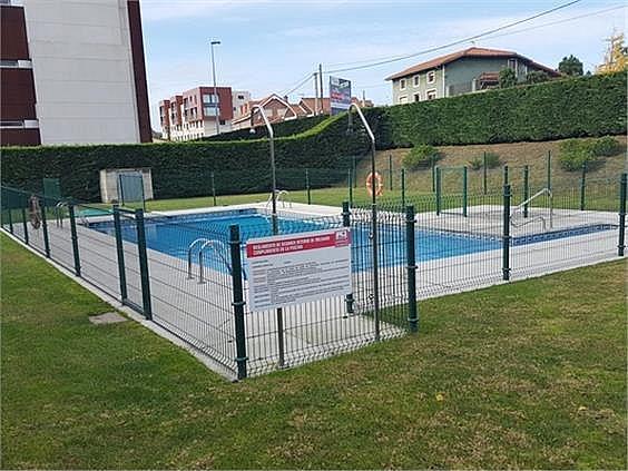 Apartamento en alquiler en calle Sor Ramona Ormazabal, Santander - 353348736