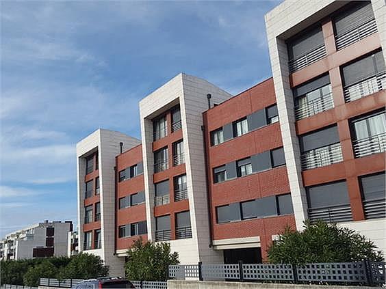 Apartamento en alquiler en calle Sor Ramona Ormazabal, Santander - 353348739