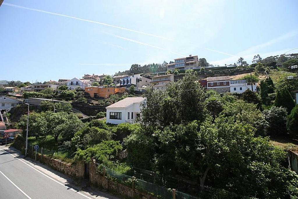 Piso en alquiler en calle De Bueu, Cangas - 342949663