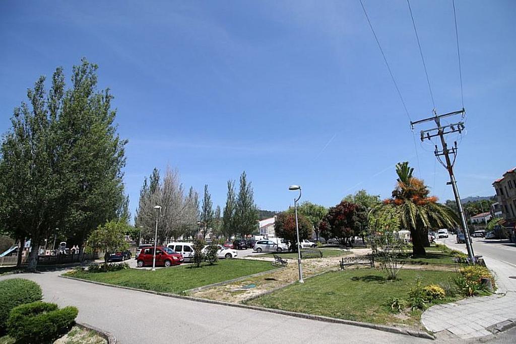 Piso en alquiler en calle De Bueu, Cangas - 342949690