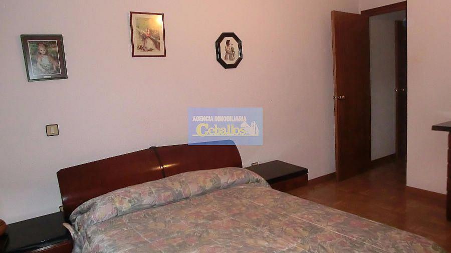 """foto"" - Piso en alquiler en calle Ingeniero Mariño, Guadalajara - 329652595"