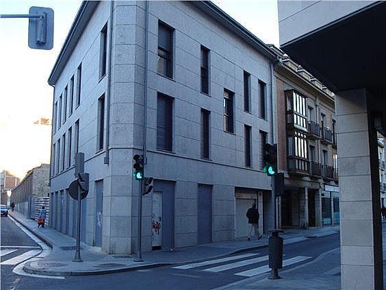 Local en alquiler en calle Alonso Pesquera, Caño Argales en Valladolid - 329630451