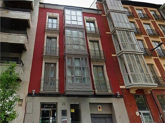 Apartamento en alquiler en calle Gamazo, Caño Argales en Valladolid - 334323972