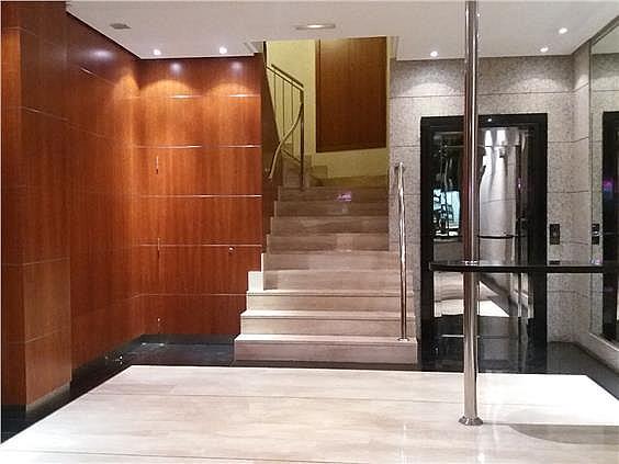 Apartamento en alquiler en calle Gamazo, Caño Argales en Valladolid - 334323978