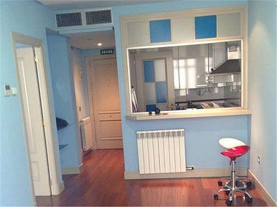 Apartamento en alquiler en calle Gamazo, Caño Argales en Valladolid - 334323981