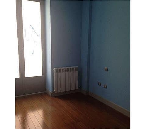 Apartamento en alquiler en calle Gamazo, Caño Argales en Valladolid - 334323984