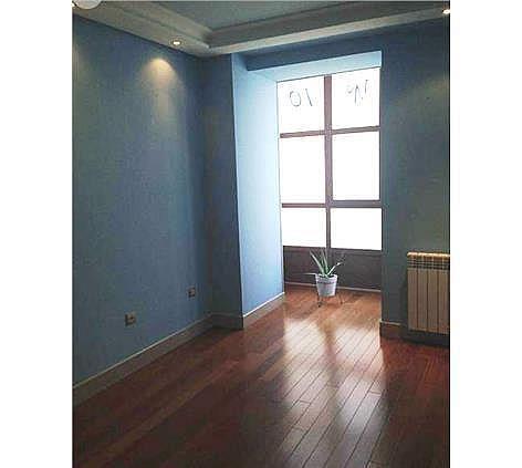 Apartamento en alquiler en calle Gamazo, Caño Argales en Valladolid - 334323987