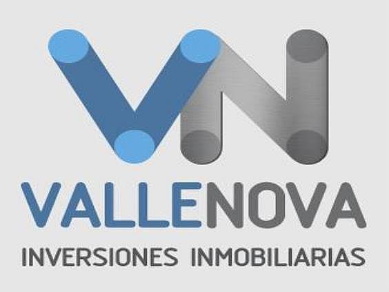 Apartamento en alquiler en calle Gamazo, Caño Argales en Valladolid - 334323990