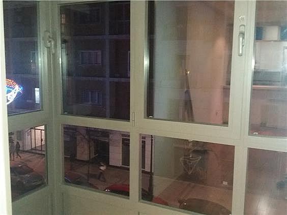 Apartamento en alquiler en calle Gamazo, Caño Argales en Valladolid - 371730853
