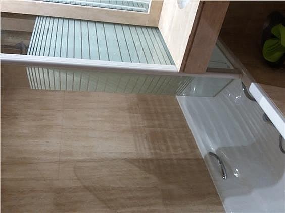 Apartamento en alquiler en calle Gamazo, Caño Argales en Valladolid - 371730856