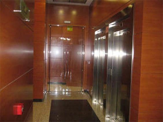Oficina en alquiler en calle Cronos, Simancas en Madrid - 331330658