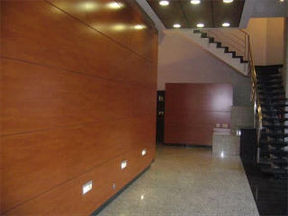 Oficina en alquiler en calle Cronos, Simancas en Madrid - 331330661