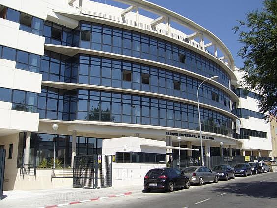 Oficina en alquiler en calle Casas de Miravete, Villa de vallecas en Madrid - 331331291
